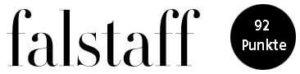 falstaff 92