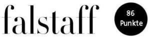 falstaff 86